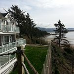 Edgewater Motel and Vacation Rentals Foto