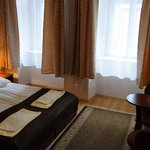 Photo of Golden Cracow Aparthotel