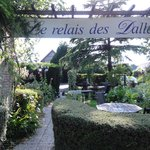 Photo of Le Relais des Dalles