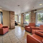 Photo of Quality Inn & Suites Kimberly