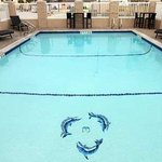 Foto de Days Inn Port Aransas