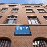 Foto de Tryp By Wyndham Kassel City Centre