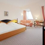 Tryp By Wyndham Kassel City Centre Rooms Kassel