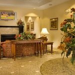 Photo de Drury Inn & Suites St Joseph