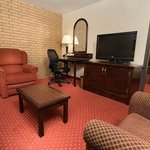 Foto van Drury Inn & Suites Sugar Land-Houston