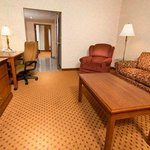 Photo de Drury Inn & Suites - Sikeston