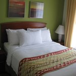 TownePlace Suites by Marriott Fort Lauderdale Weston resmi