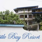 Castle Bay Resortの写真