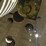 Looking up - The Radisson universe 2