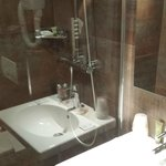 Photo of BEST WESTERN Sevres Montparnasse