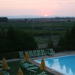 Photo of Il Podere Hotel
