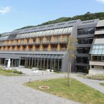 Hotel Spik Alpine Wellness Resort Foto