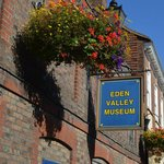 Eden Valley Museum Trust