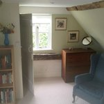 Photo de Henham Green Farm B&B