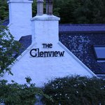 The Glenview Hotel Foto