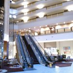 Φωτογραφία: Hyatt Regency Louisville