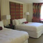 Foto BEST WESTERN PLUS Sutter House
