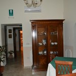 Photo of B&B Palazzo Corcioli