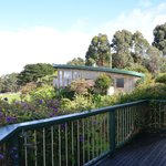 Foto de Great Ocean Road Accommodation at The Boomerangs