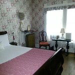 Ludington House Bed And Breakfast의 사진