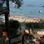 Photo of Villaggio Camping Marinella