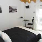Photo of B&B Marostica