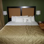 Extended Stay America - Shelton - Fairfield County resmi