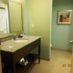 Foto de Hampton Inn & Suites Huntsville/Research Park Area