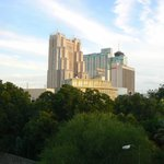The Emily Morgan San Antonio - a DoubleTree by Hilton Hotel照片