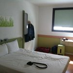 Photo of ibis budget Girona Costa Brava