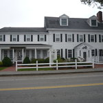 Photo de The Chatham Wayside Inn
