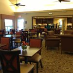 Homewood Suites by Hilton Dover resmi