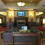 Foto Homewood Suites by Hilton Dover