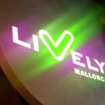 Photo of Lively Mallorca