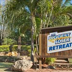 The Biggest Loser Retreat by Golden Door Australia