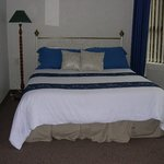 Foto de Golden Coast Bed & Breakfast
