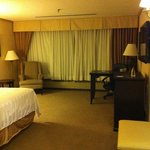 Φωτογραφία: BEST WESTERN PLUS Port O'Call Hotel