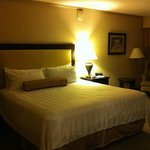 Foto van BEST WESTERN PLUS Port O'Call Hotel