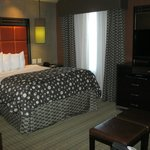 Foto de StayBridge Suites DFW Airport North