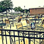Panther Pub & Eatery