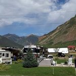 Silver Summit RV Park and Jeep Rentals照片