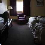 Days Inn Grove City Foto