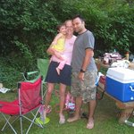 Cedar Grove RV Park & Campgroundの写真