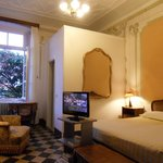 Villa Ducci Bed & Breakfast