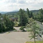 Foto Comfort Inn Lake Placid