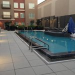 Foto de HYATT house Richmond-West