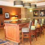 Hampton Inn - Hutchinson Foto