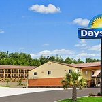 Foto de Days Inn Fultondale