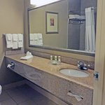 Country Inn & Suites Columbia Foto