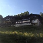 Photo de Hotel-Restaurant Banklialp